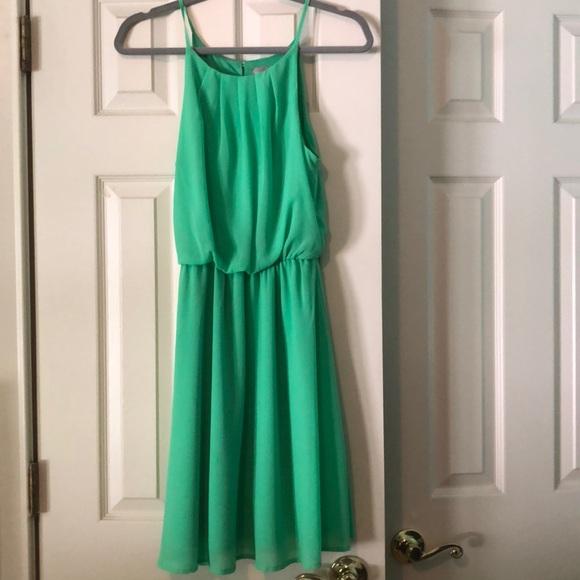 myan Dresses & Skirts - Dress